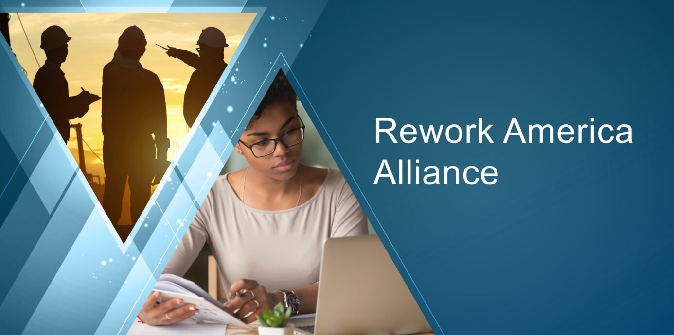 Rework American Alliance Image of Workers