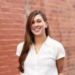 Erin Leverence Headshot