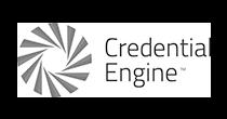 Credential Engine Logo