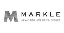 Markle Logo