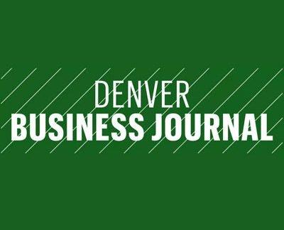 Denver-Business-Journal-Logo