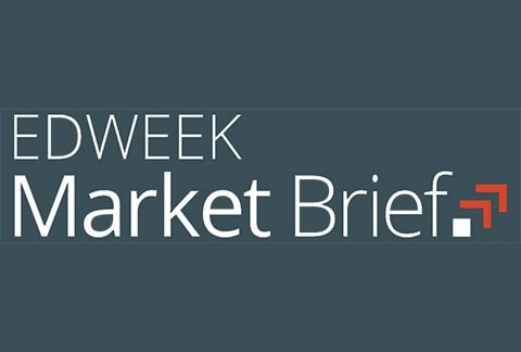 edweek-marketBrief