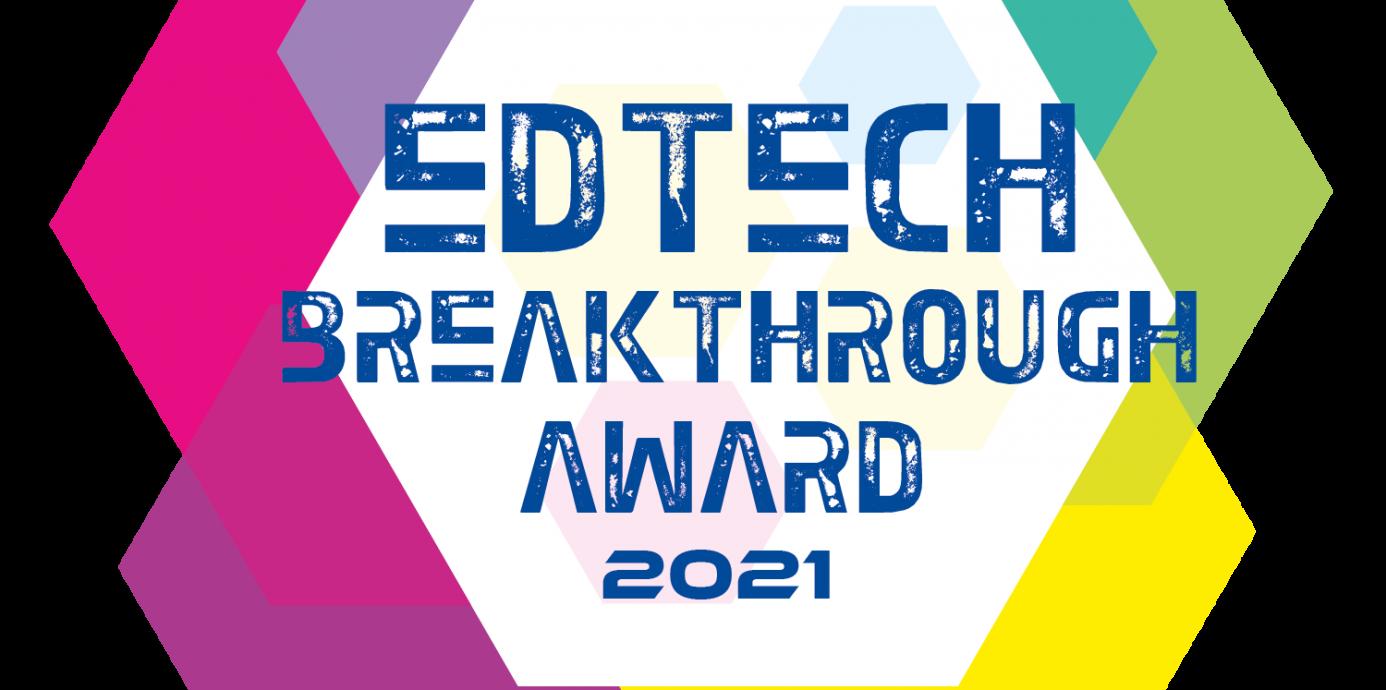 EdTech-Breakthrough-Award-Badge-2021