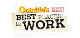 Outside-Best-Places-2019