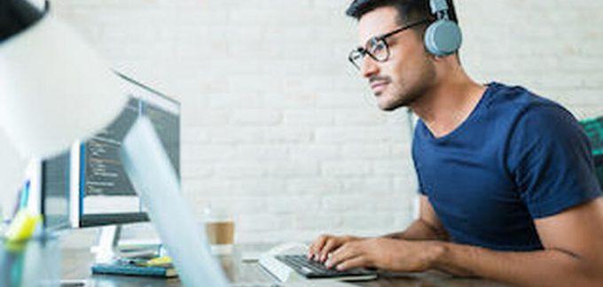 Top 10 freelance career fields
